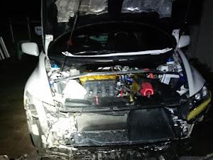 CR-Z ZF2 MTのカスタム事例画像 マダオさんの2020年03月09日23:15の投稿