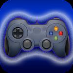 Arcade nes emulator Icon
