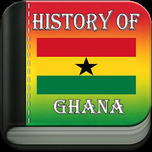 Ghana dating app