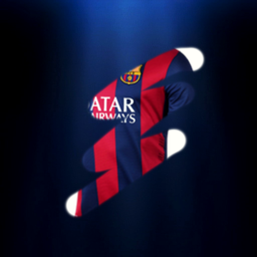 Guess the Football Club Kit !