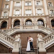 Wedding photographer Ilnaz Minnebaev (Minnebaevpro). Photo of 05.10.2016