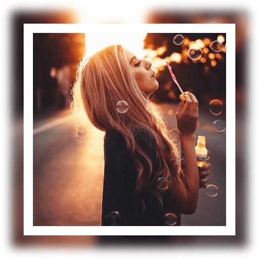 Pix Color Art Effect - Photo Lab Art 0.2 screenshots 10