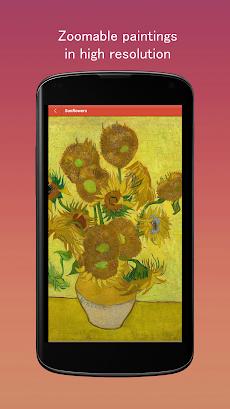 National Gallery Full Editionのおすすめ画像5