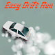 Download Easy Drift Run For PC Windows and Mac