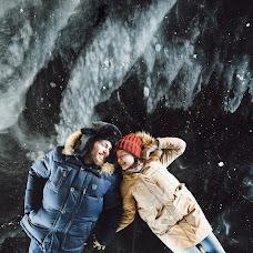 Wedding photographer Andrey Radaev (RadaevPhoto). Photo of 28.03.2018