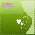 Pregnancy Calendar icon