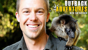 Outback Adventures With Tim Faulkner thumbnail