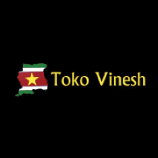 Toko Vinesh