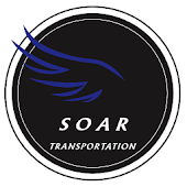 Soar Transportation