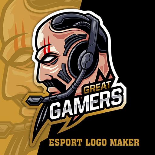 Logo Esport Maker Gaming Logo Maker Design Idea 1 2 Apk Download Com Continuum Esportlogomaker Apk Free