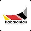 Kabarantau - Berita Seputar Ranah Minang icon