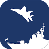 Ships & Aircraft Training