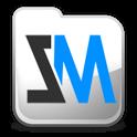 SmartMonitor Lite icon