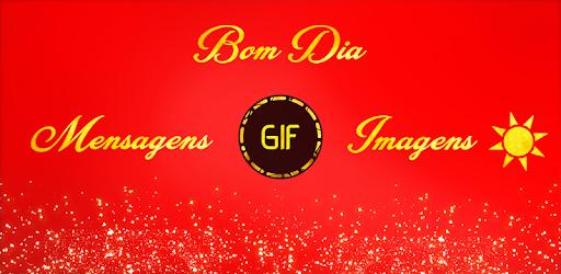 Gif De Bom Dia Apps On Google Play