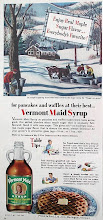 Photo: Vermont Maid syrup