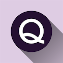 EQual One - Speed Test WiFi 4G icon