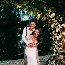 Photographe de mariage Diana Bondars (dianats). Photo du 20.05.2019