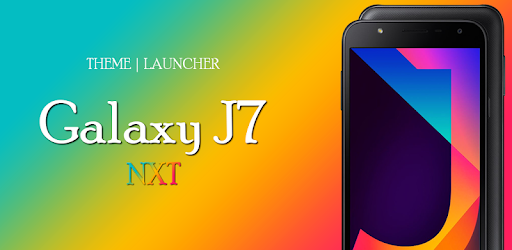 Theme For Galaxy J7 Nxt Apps On Google Play