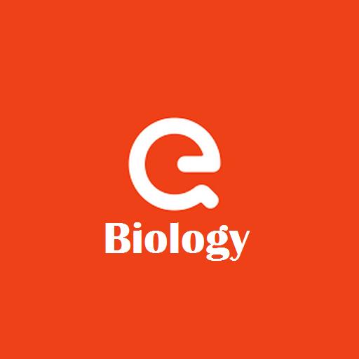 EduQuiz : Biology