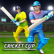 World Cricket Cup 2019 Game: Live Cricket Match