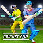 World Cricket Cup 2019 Game: Live Cricket Match 1.8