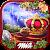 Hidden Object Princess Castle file APK Free for PC, smart TV Download