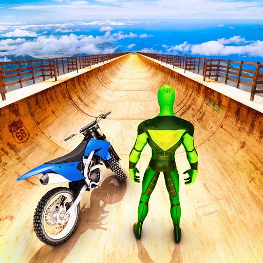 superhero-bike-stunt-gt-racing-mega-ramp-games