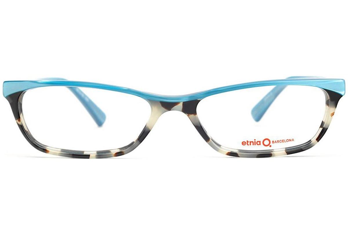 0561dd7eb1b0 Buy Etnia Barcelona ALEXANDRIA 15 54 TQHV Frames