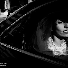Wedding photographer Maddalena Bianchi (MaddalenaBianch). Photo of 14.10.2017