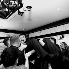 Wedding photographer Evgeniy Modonov (ModonovEN). Photo of 02.02.2016