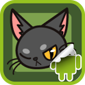 DVR:Tie Cat Pack icon
