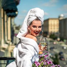 Wedding photographer Elena Trofimova (trofimovaelena). Photo of 18.09.2018