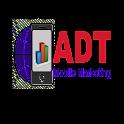 ADT MOBILE MARKETING icon