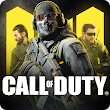 Call Of duty Moblie Free download