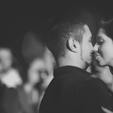 Wedding photographer Roberto Cojan (CojanRoberto). Photo of 28.05.2018