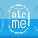 AirMe - Air it to me icon