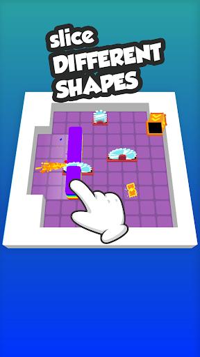 Shape Slicer 3D-Screenshots 3