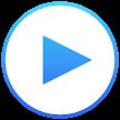 HD Max Video Player APK