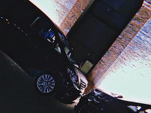 ヴェルファイア GGH20Wのカスタム事例画像 かずさんの2020年11月27日15:20の投稿