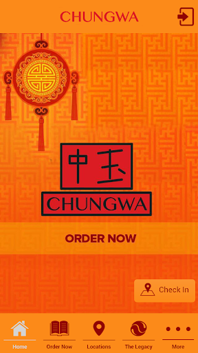 Chungwa
