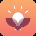 JouleBug Shine icon