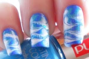 nail-art-soffiodidea-summer-pupamilano