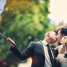 Wedding photographer Georgi Vachev (gordian). Photo of 16.06.2014