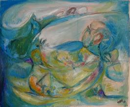 Photo: landscape 5