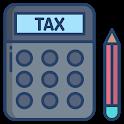 WeBOC Duty Tax Calculator icon