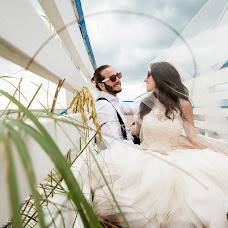 Wedding photographer Vera Franceschi (VeraFranceschi). Photo of 14.01.2016