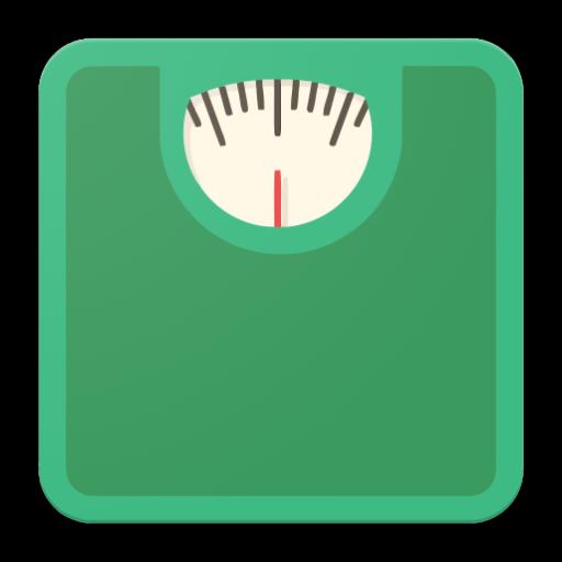 Weight Tracker - Weight Loss Monitor App