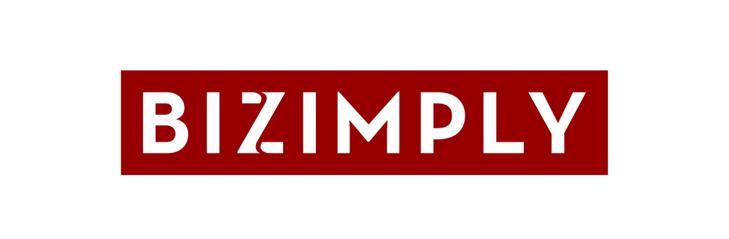 BizImply