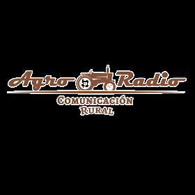Agro Radio - La voz del campo