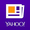 Yahoo新聞 - 香港即時焦點 icon